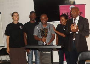 Web-Mayotte-remporte-la-web-cup