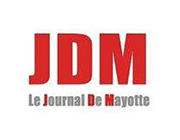 Le Journal De Mayotte