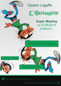 affiche_webcup_etic_red