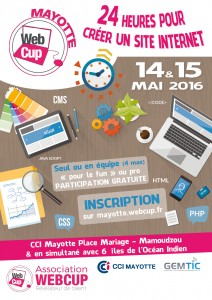 affiche-webcup-2016-mayotte