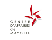 Centre d'Affaires de Mayotte